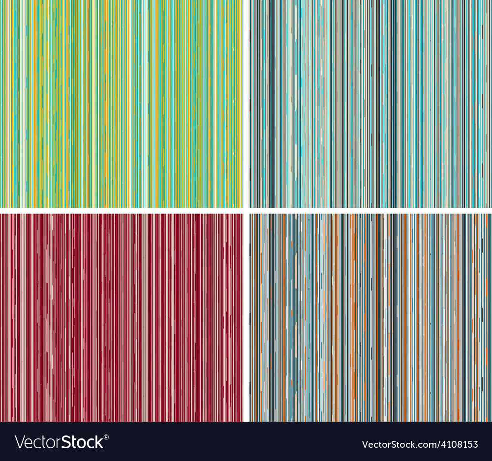 Colorful melange background vector | Price: 1 Credit (USD $1)