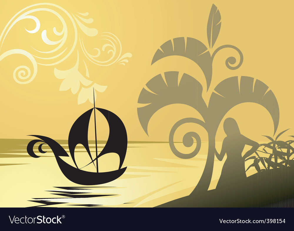 Picture vector   Price: 1 Credit (USD $1)