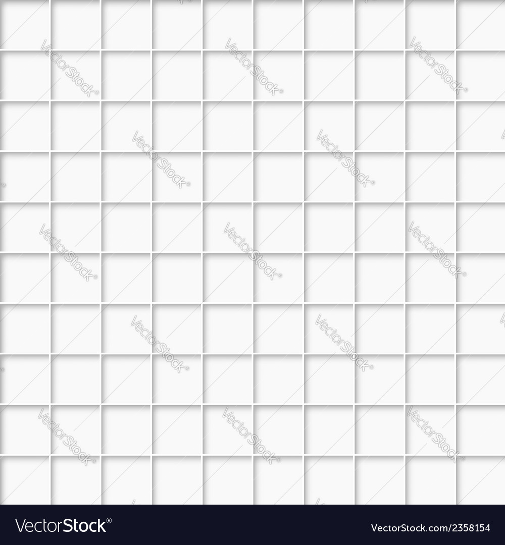 White seamless texture vector | Price: 1 Credit (USD $1)