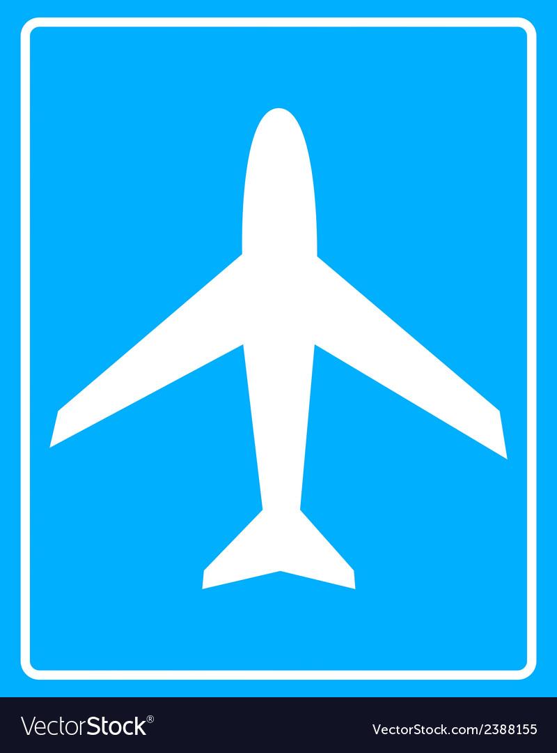 Air vector   Price: 1 Credit (USD $1)