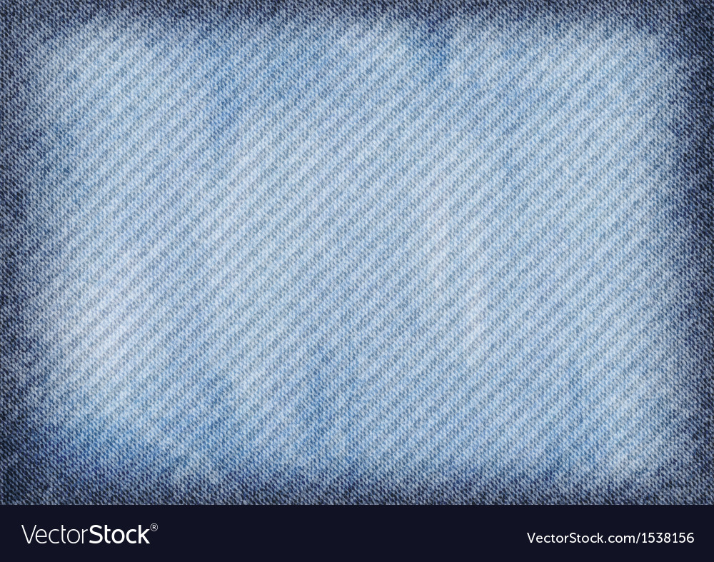 Texture grain blue vector | Price: 1 Credit (USD $1)