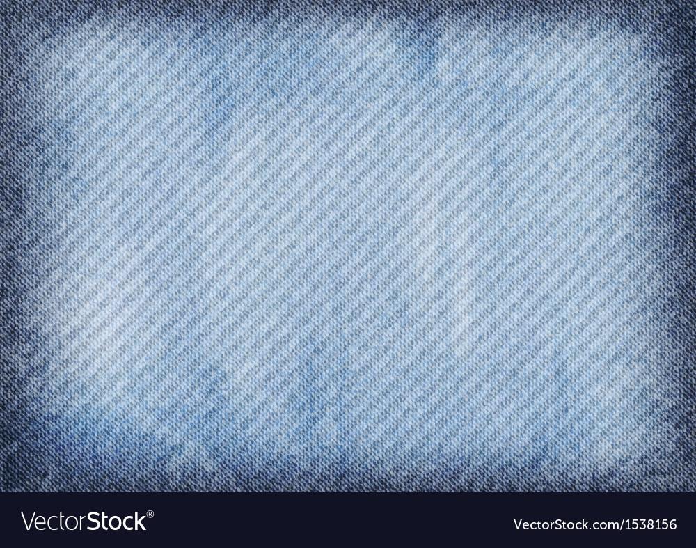 Texture grain blue vector | Price: 1 Credit (USD $1)