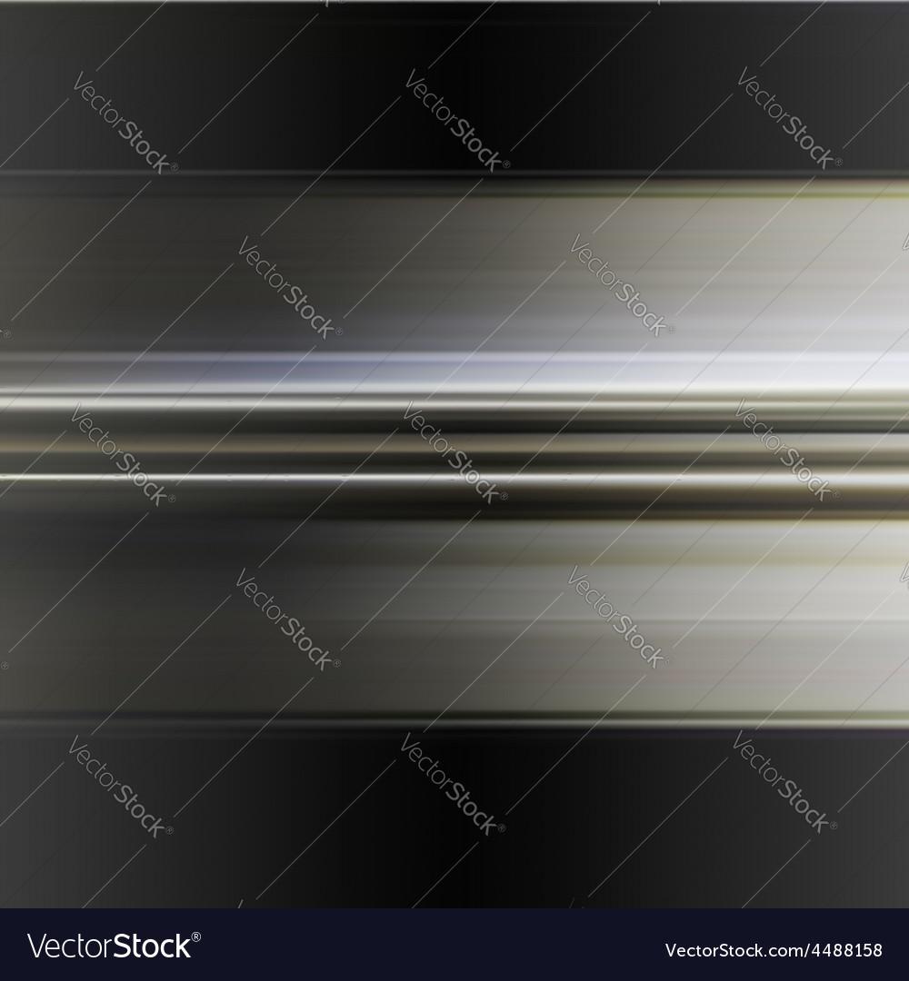 Wavy metallic background steel plate template vector | Price: 1 Credit (USD $1)