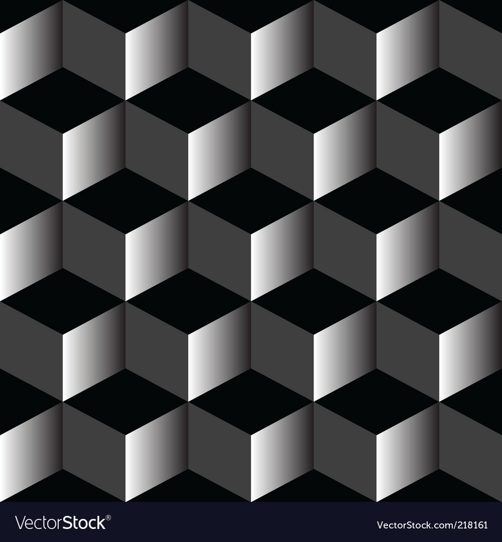 3d pattern vector | Price: 1 Credit (USD $1)