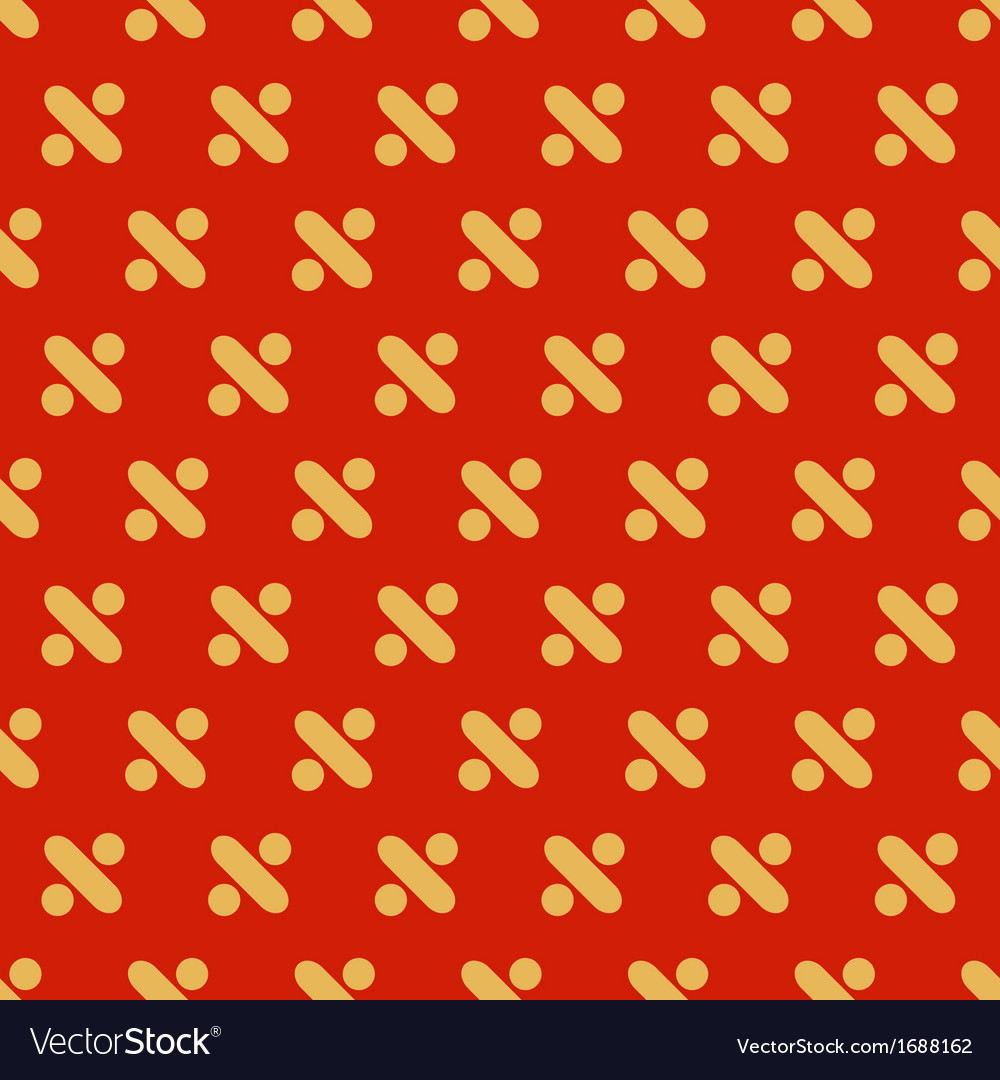Seamless background texture pattern eps10 vector | Price: 1 Credit (USD $1)