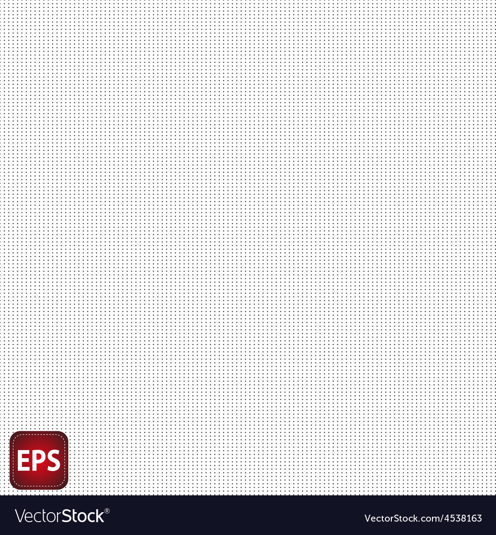Seamless pattern casual polka dot texture vector   Price: 1 Credit (USD $1)