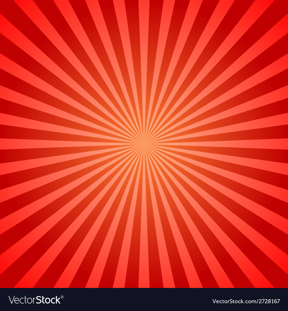 Abstract art artistic backdrop background beam vector | Price: 1 Credit (USD $1)