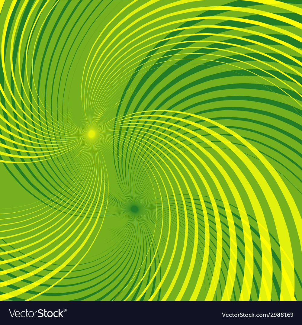 Green backgrounds vector | Price: 1 Credit (USD $1)