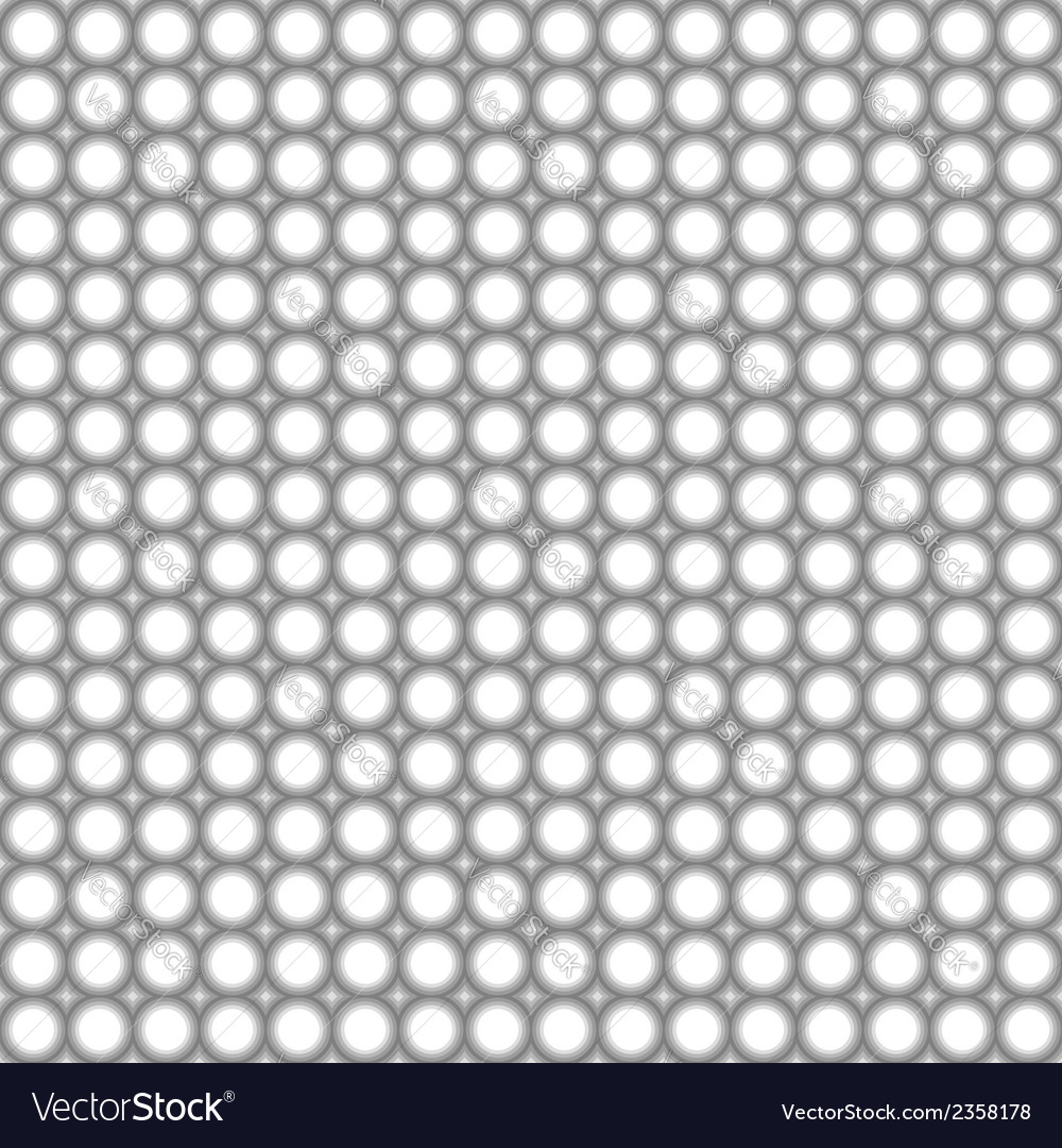 Circle background vector   Price: 1 Credit (USD $1)