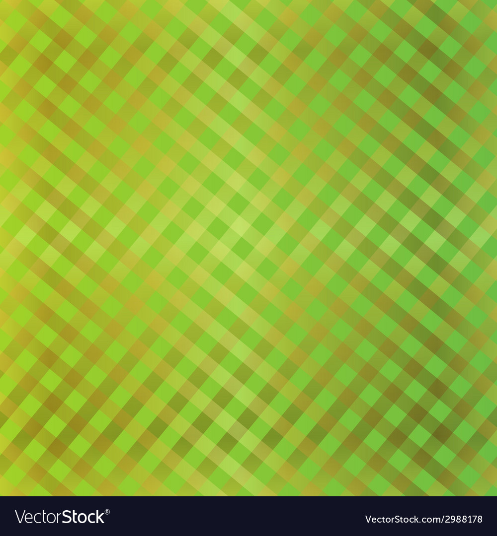 Green abstract background may use for modern tech vector | Price: 1 Credit (USD $1)