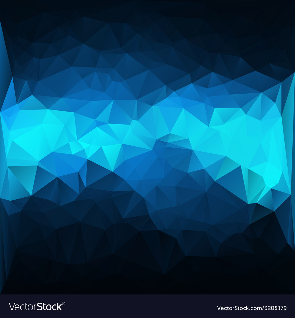 Blackblue vector | Price: 1 Credit (USD $1)