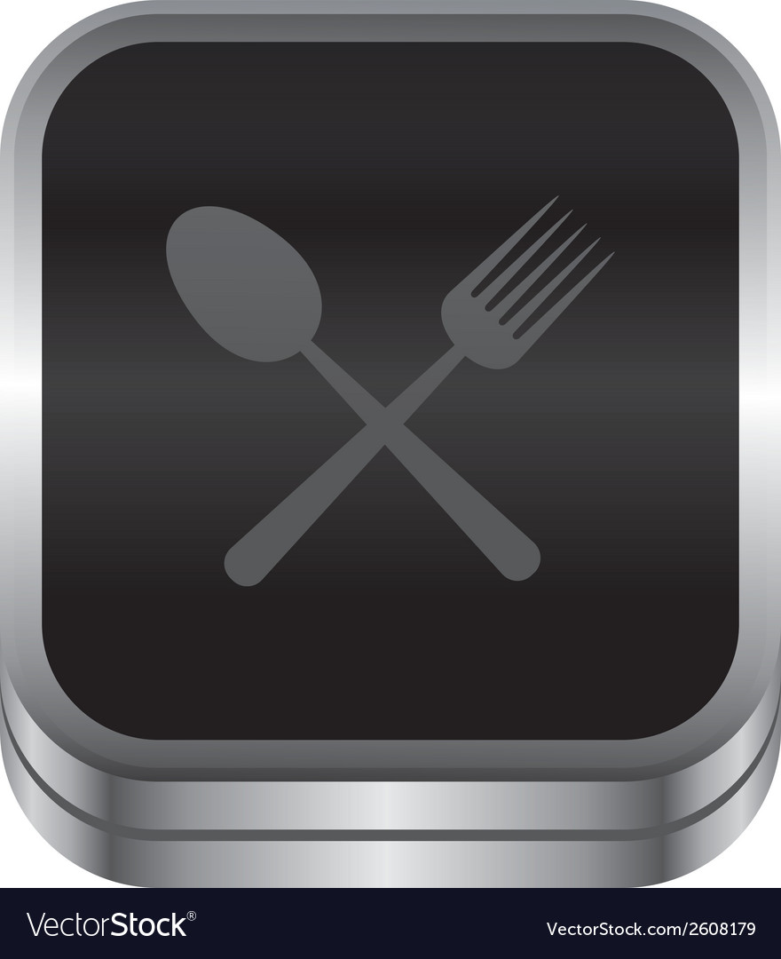 Food drink icon vector | Price: 1 Credit (USD $1)