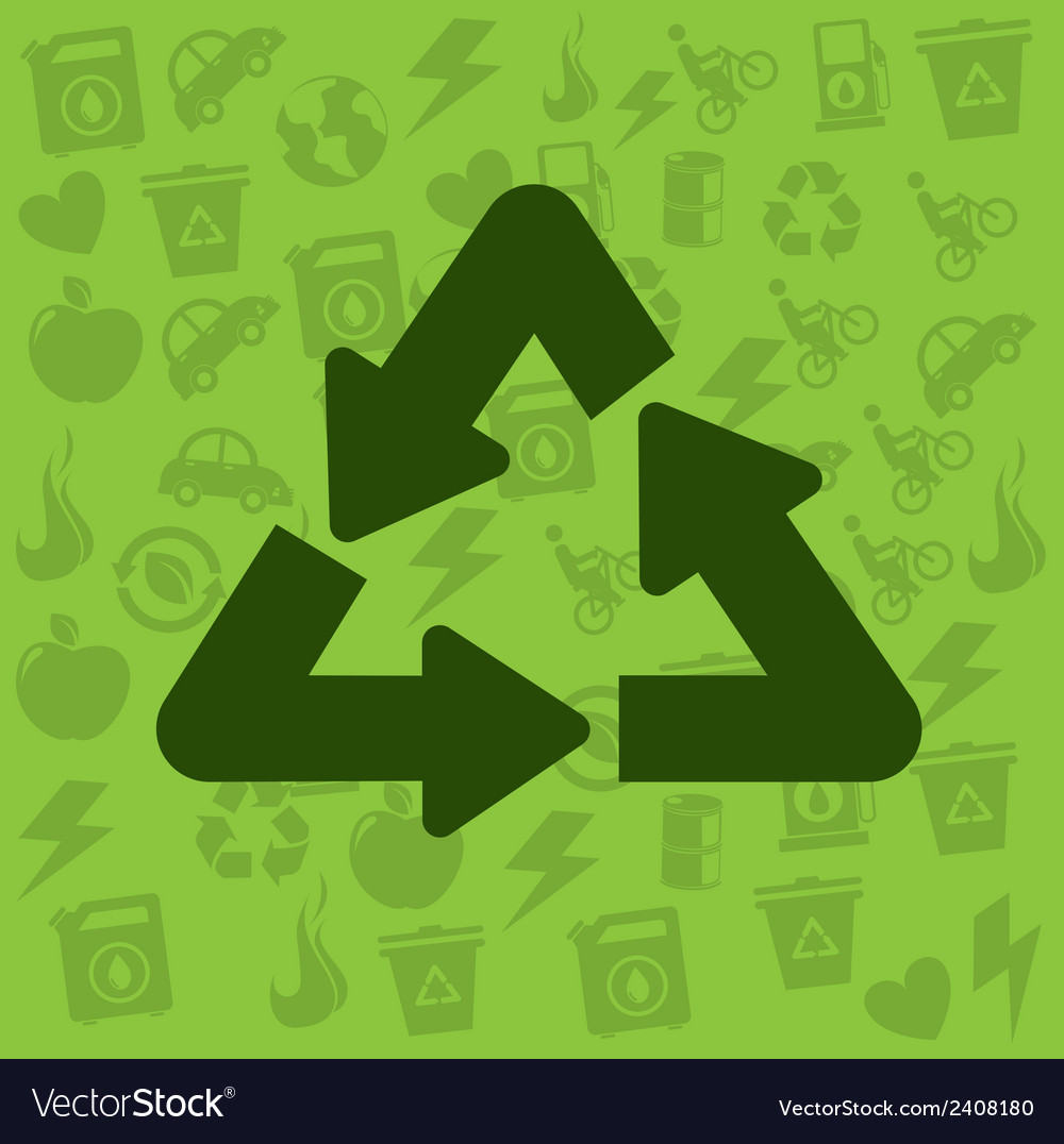 1 temporal 60 mesas vector | Price: 1 Credit (USD $1)