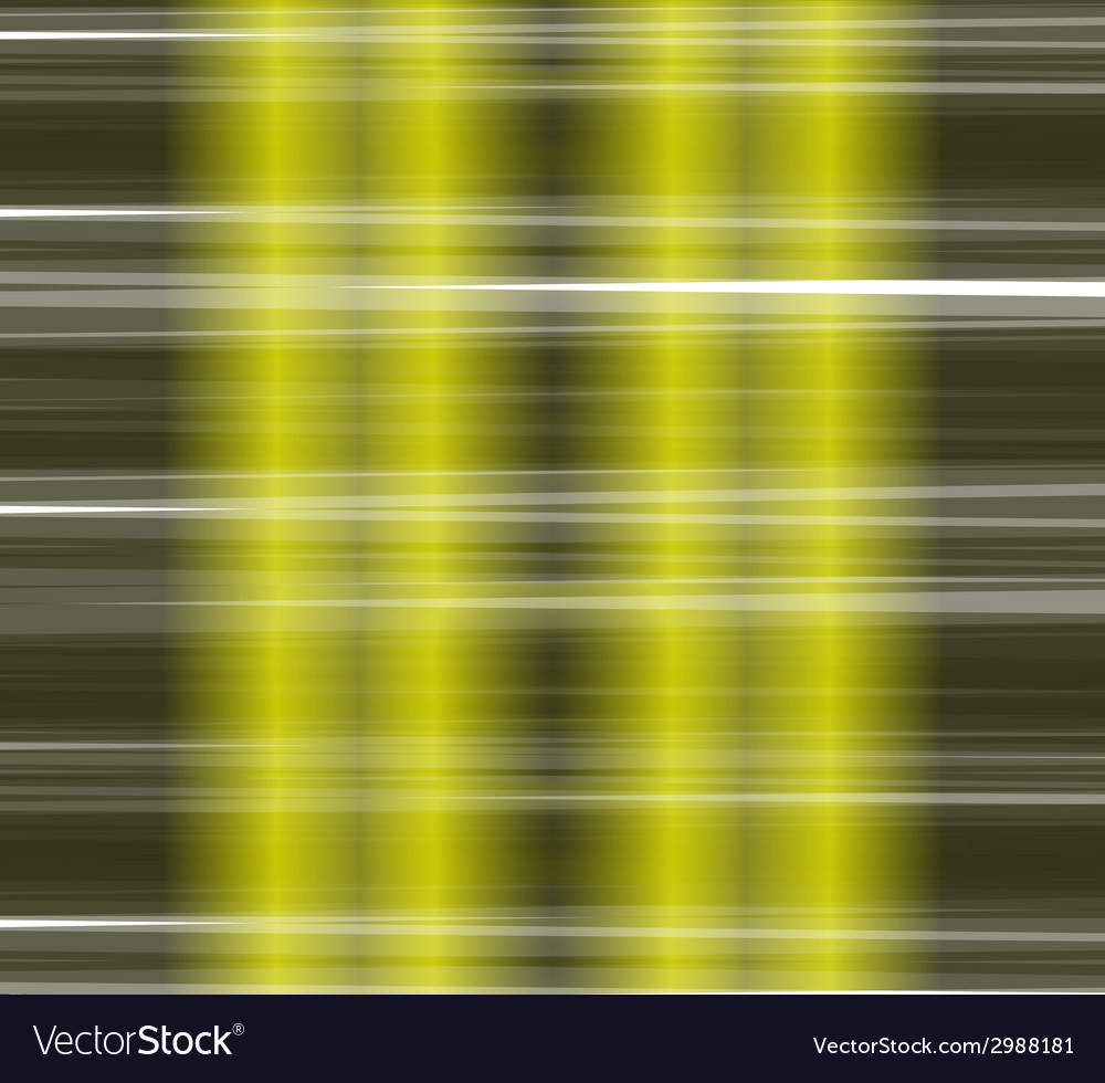 Green abstract background with stripe pattern may vector | Price: 1 Credit (USD $1)