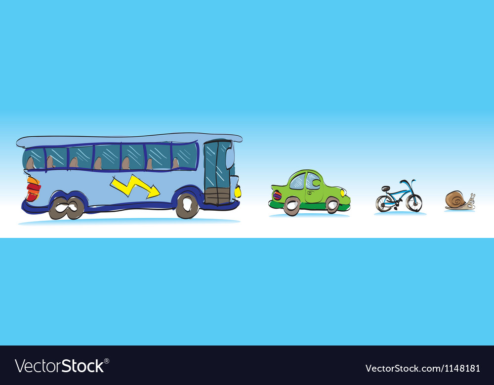 Wheels vector | Price: 1 Credit (USD $1)