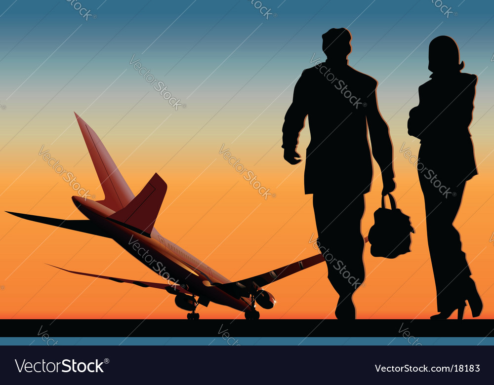 Boeing-787 vector   Price: 3 Credit (USD $3)