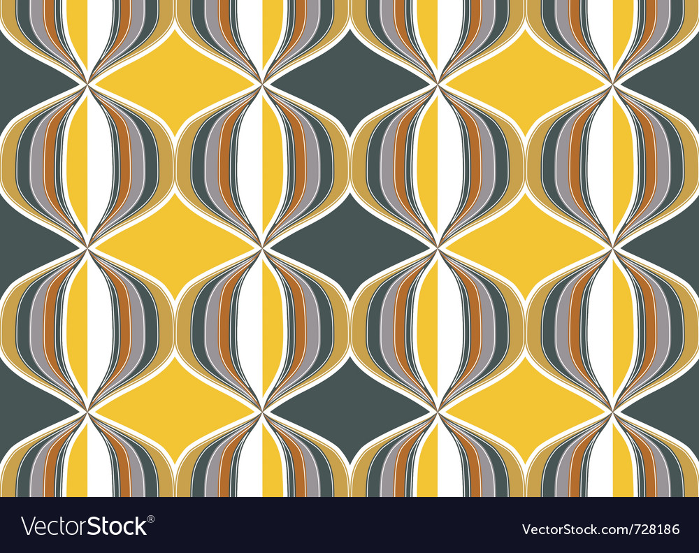 Geometry ornate background vector | Price: 1 Credit (USD $1)