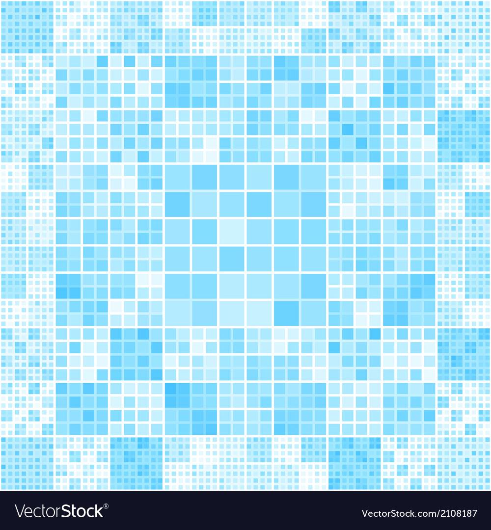Grid opacity vector | Price: 1 Credit (USD $1)
