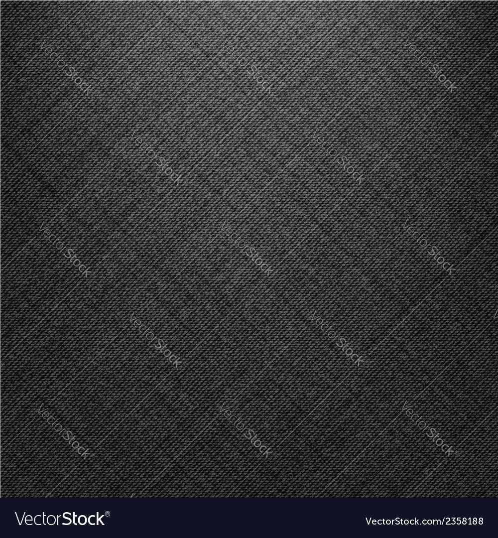 Black jeans texture 2 vector | Price: 1 Credit (USD $1)