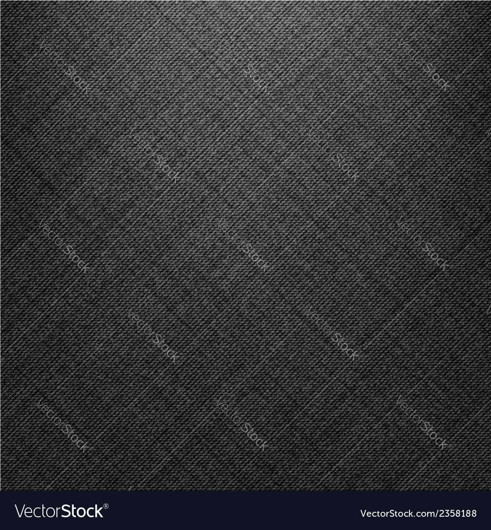 Black jeans texture 2 vector | Price: 1 Credit (USD $1)
