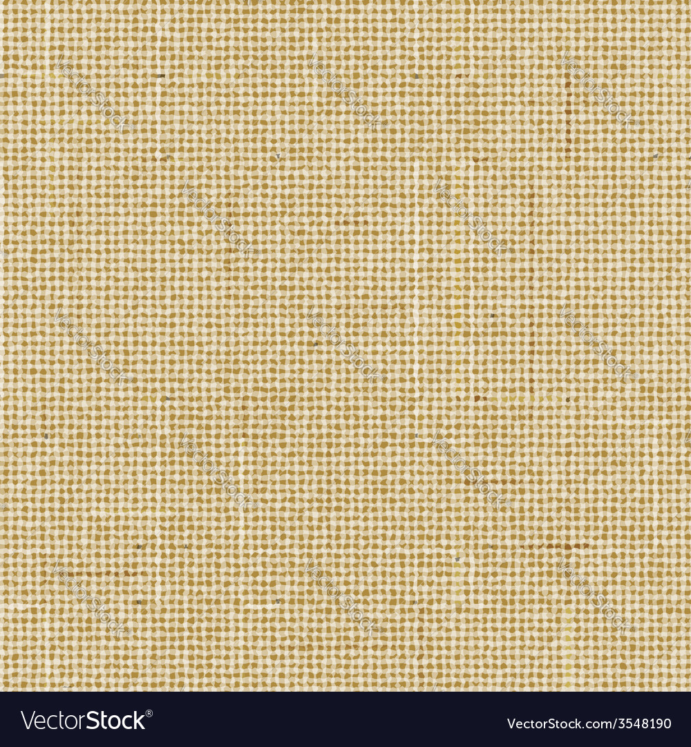 Brown rough sack texture vector | Price: 1 Credit (USD $1)