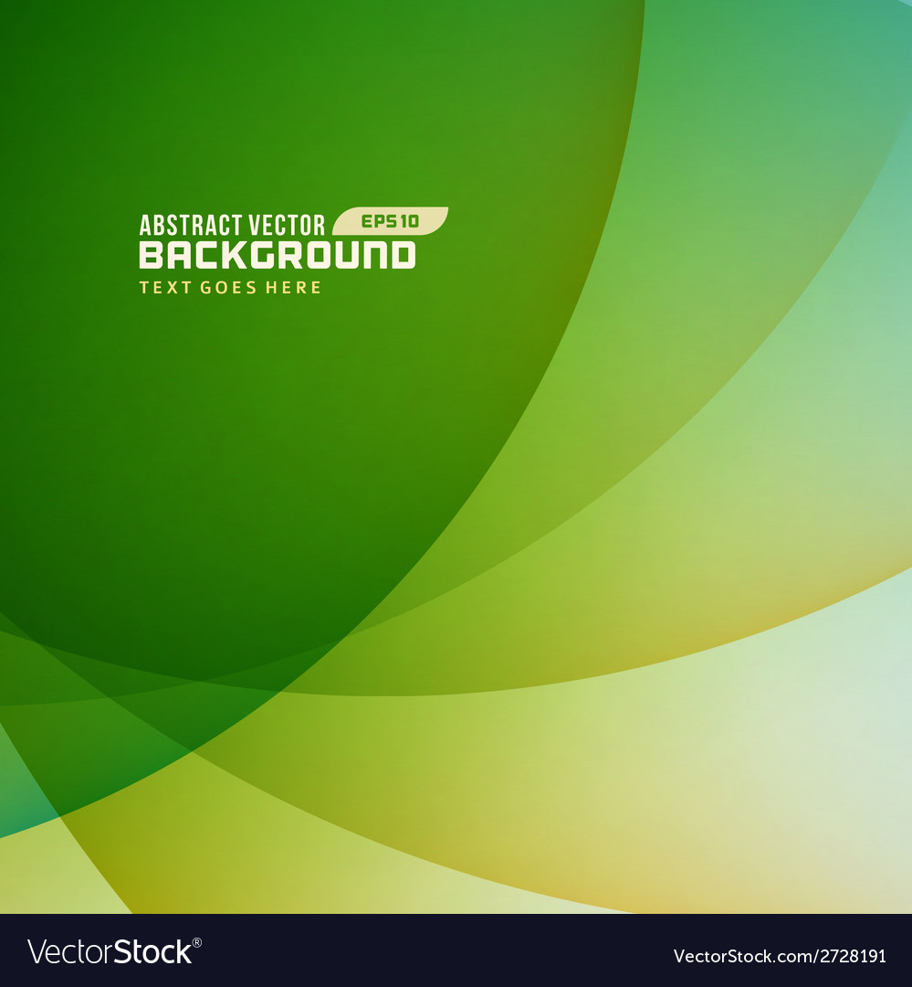 Smooth light lines abstract background eps10 vector   Price: 1 Credit (USD $1)