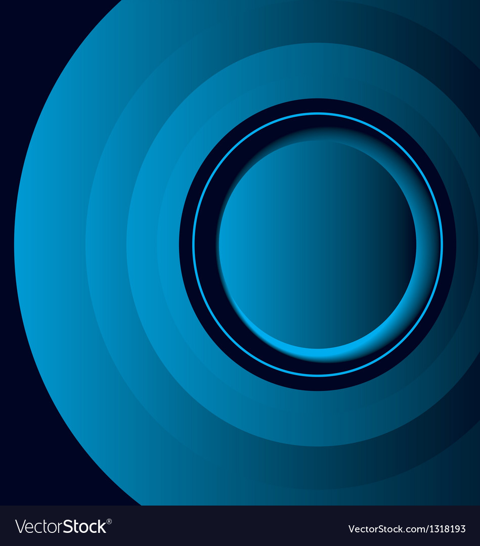 Abstract background eps 10 vector   Price: 1 Credit (USD $1)