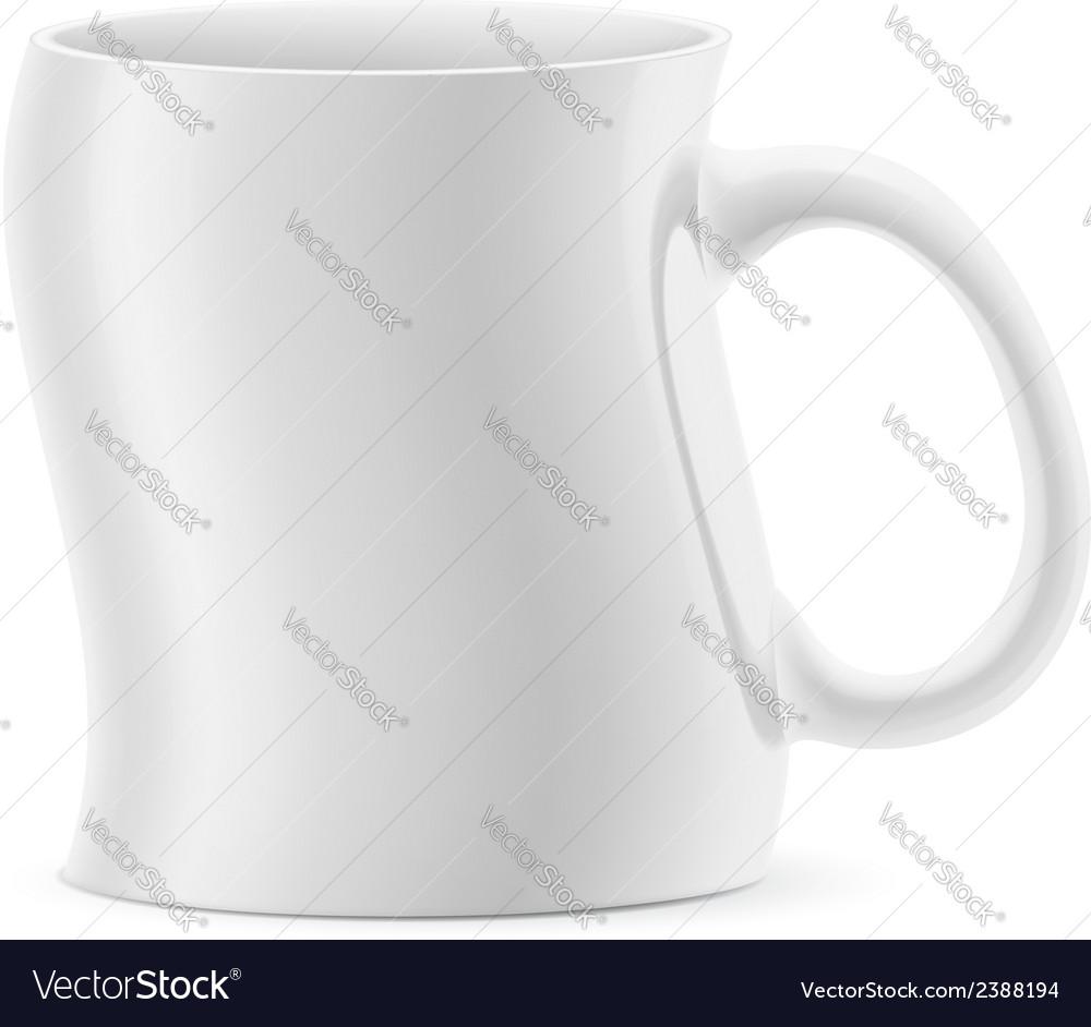 Cup vector | Price: 1 Credit (USD $1)