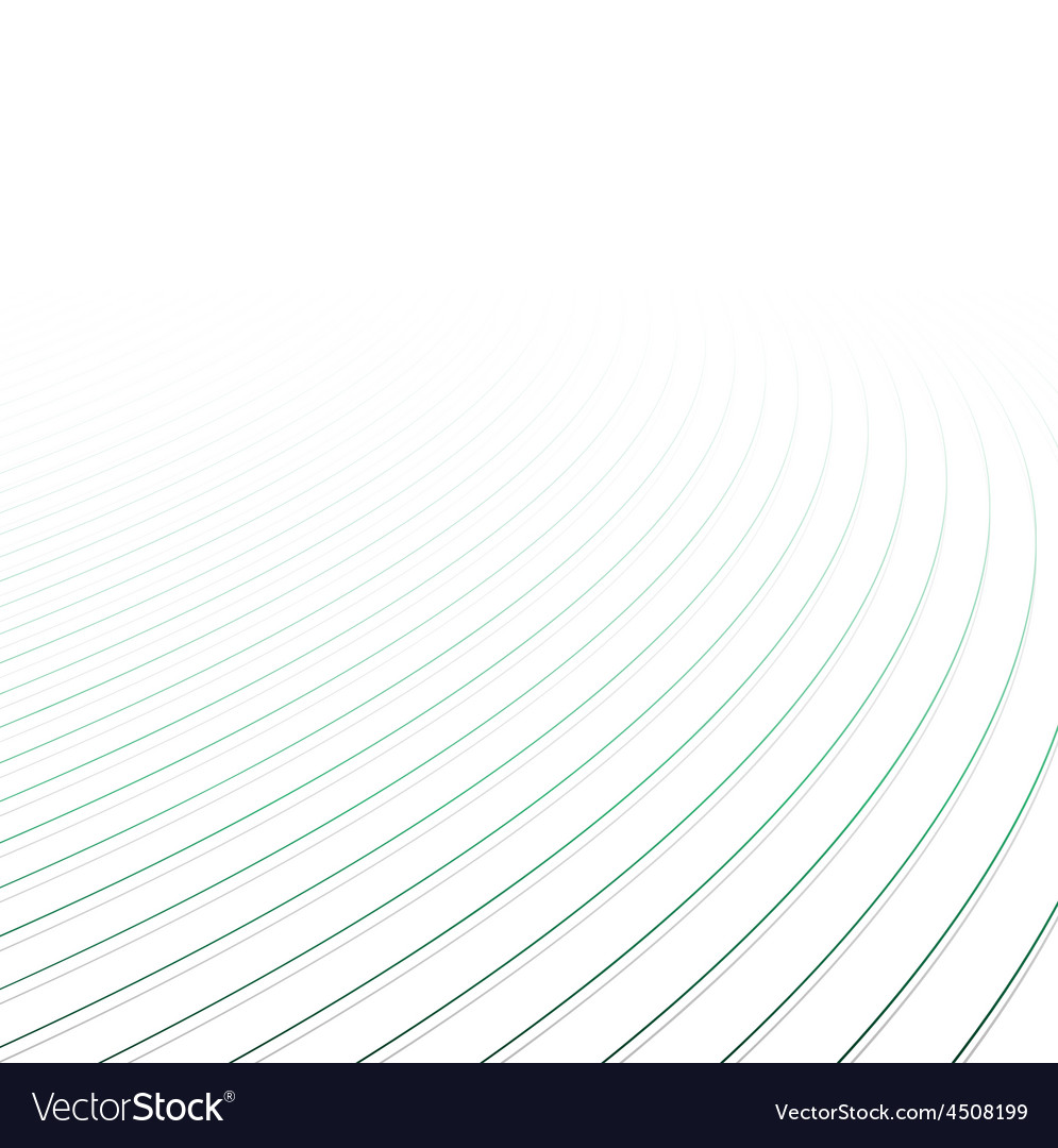 Lines perspective background vector | Price: 1 Credit (USD $1)
