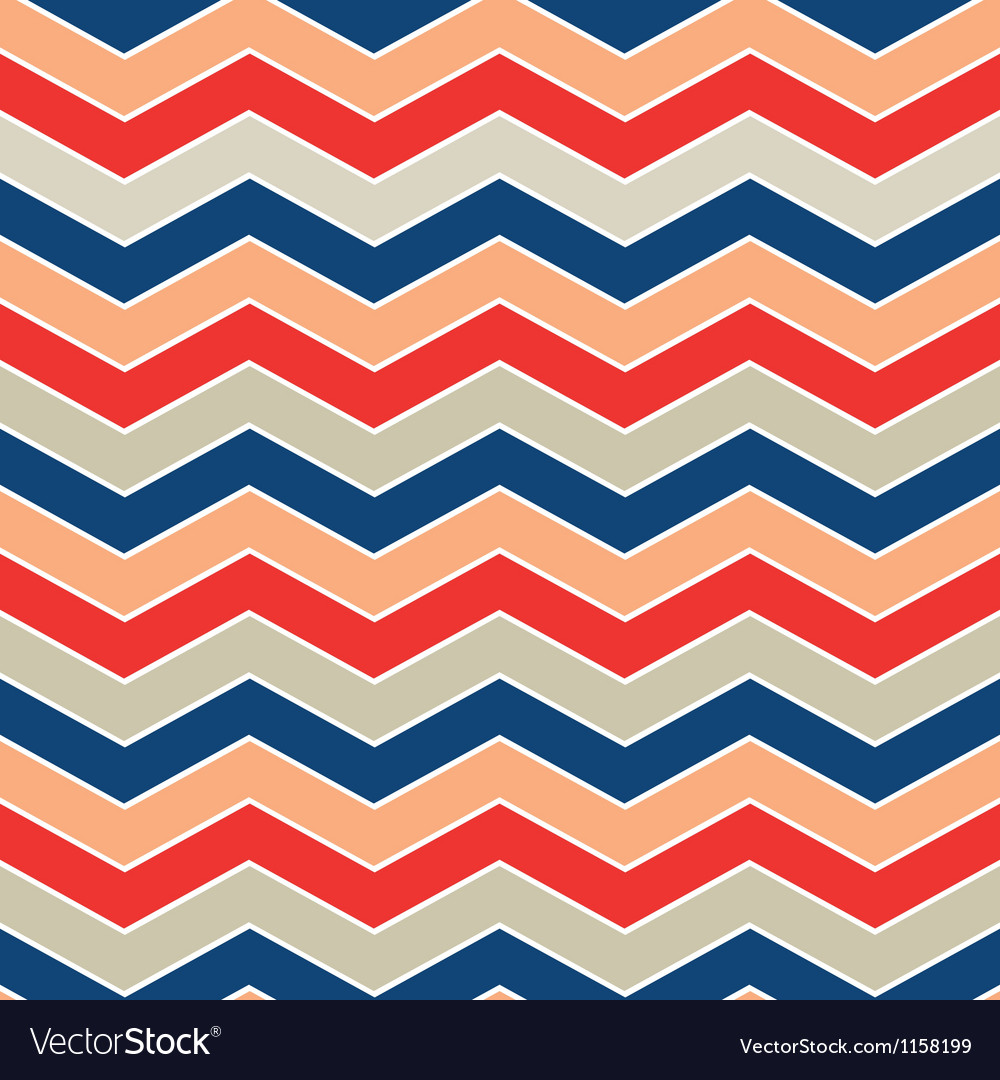 Reginald chevron vector | Price: 1 Credit (USD $1)