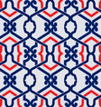 Ancient pattern background vector