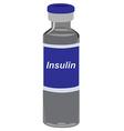 Insulin vector