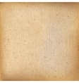 Old paper grunge background eps 10 vector