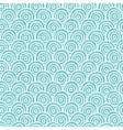 Seamless abstract hand drawn pattern background vector