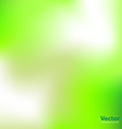 Abstrac backgrounds 001 vector
