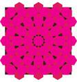 Pattern diamond 001 vector