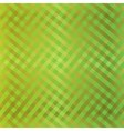 Green abstract background may use for modern tech vector
