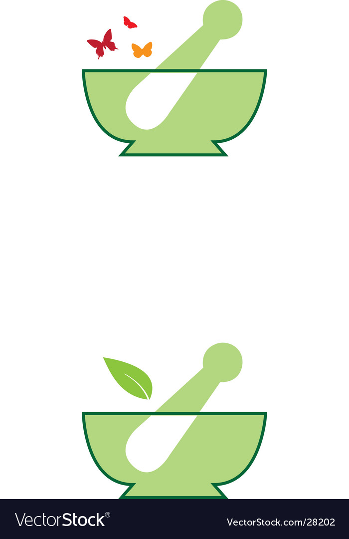 Pestle vector | Price: 1 Credit (USD $1)