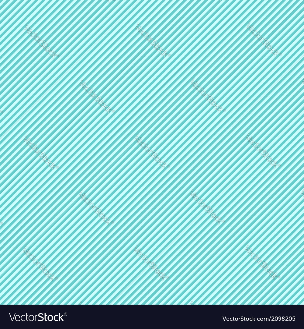 Abstract striped flat background vector | Price: 1 Credit (USD $1)
