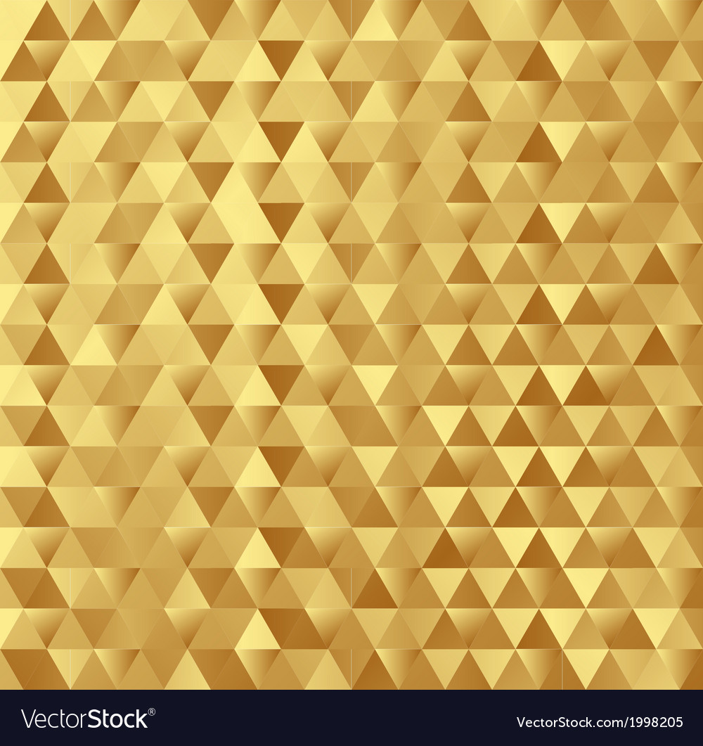 Golden texture vector | Price: 1 Credit (USD $1)