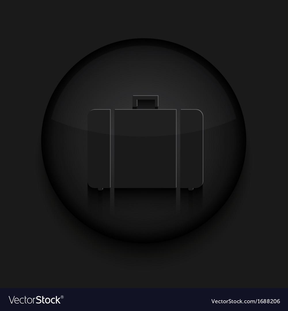 Black circle iconeps10 vector   Price: 1 Credit (USD $1)