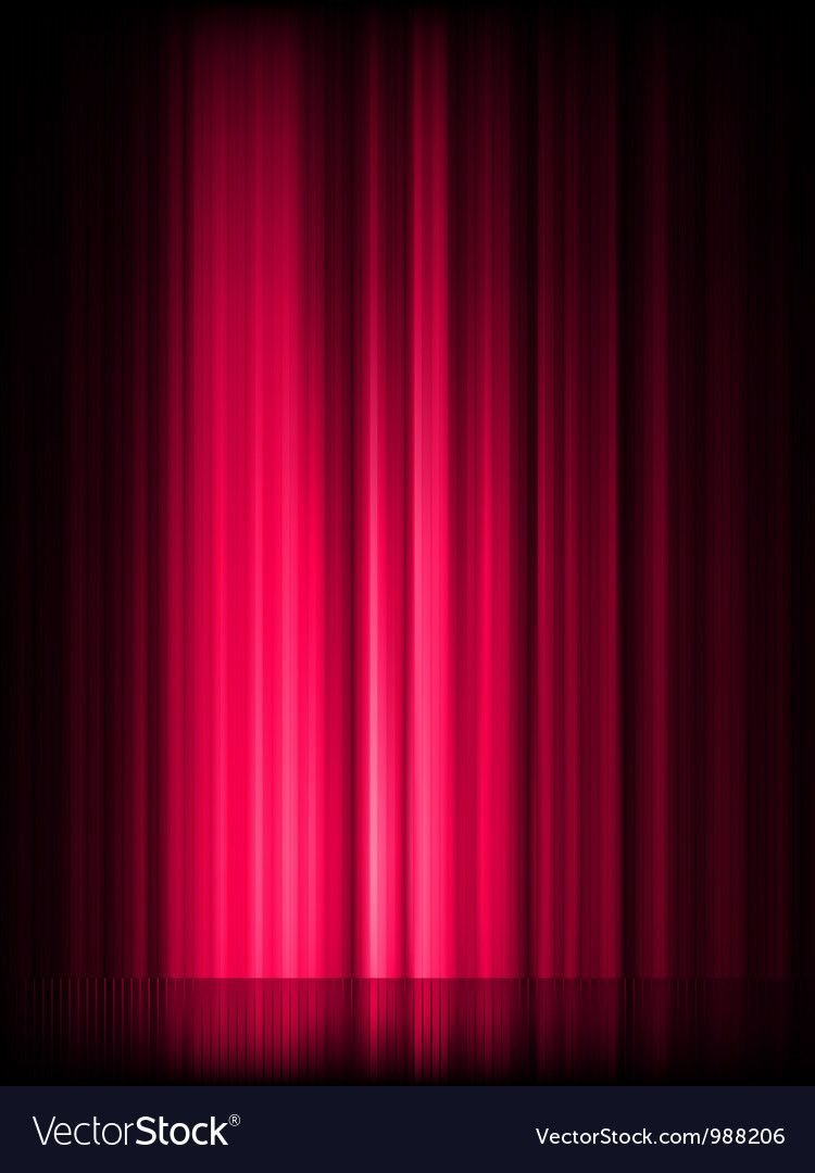 Pink abstract shiny background eps 8 vector | Price: 1 Credit (USD $1)