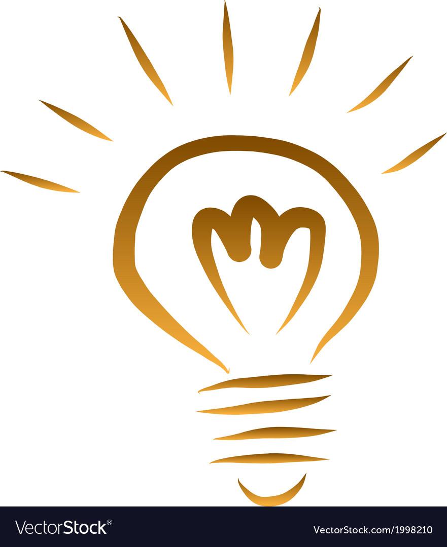 Lamp1 vector | Price: 1 Credit (USD $1)