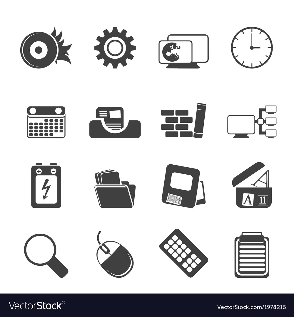 Mobile phone and internet vector | Price: 1 Credit (USD $1)