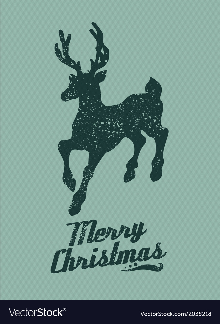 Christmas card design vector   Price: 1 Credit (USD $1)