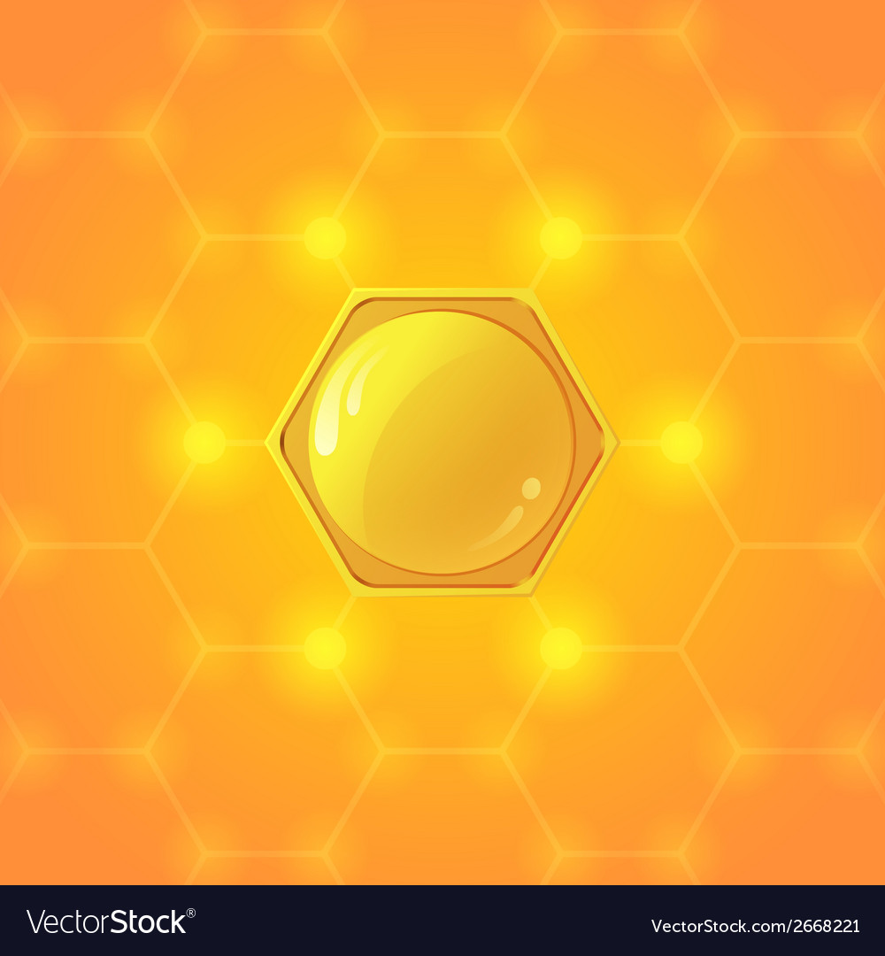 Hive vector | Price: 1 Credit (USD $1)