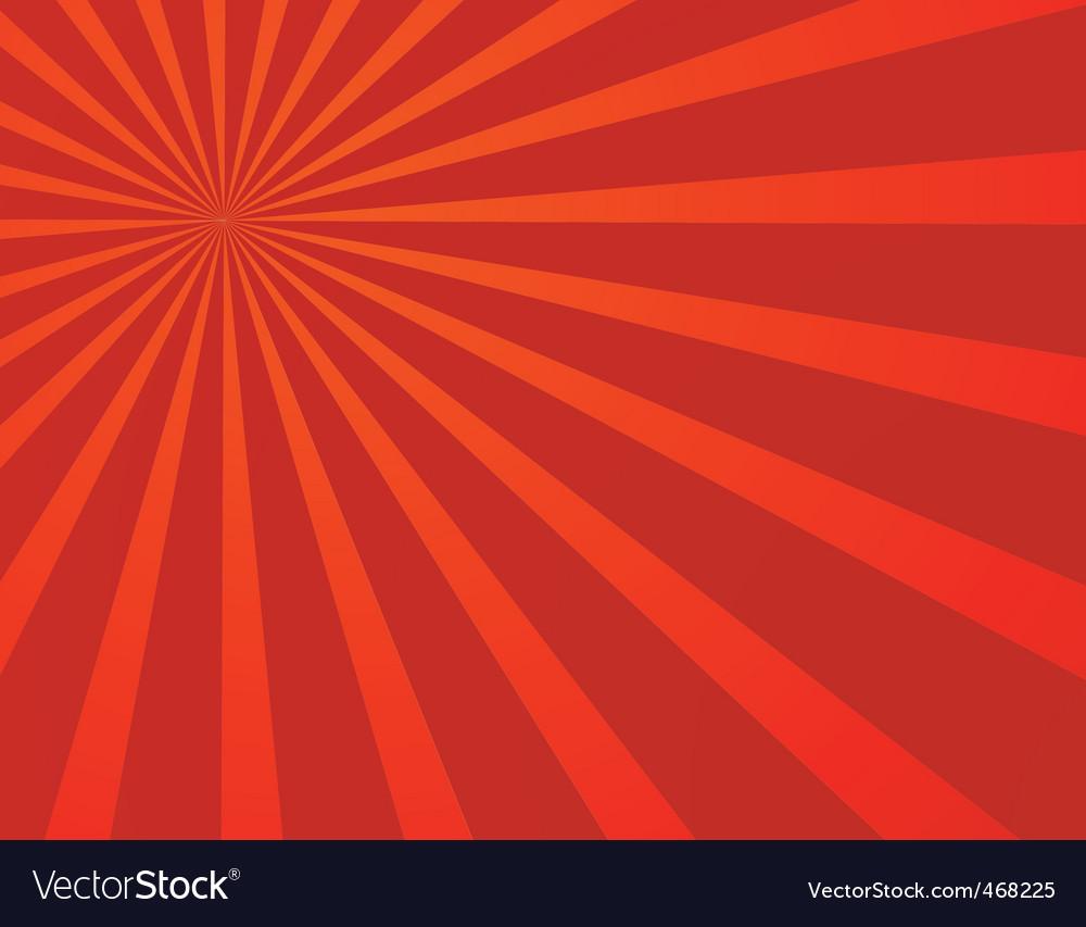 2009523 vector | Price: 1 Credit (USD $1)