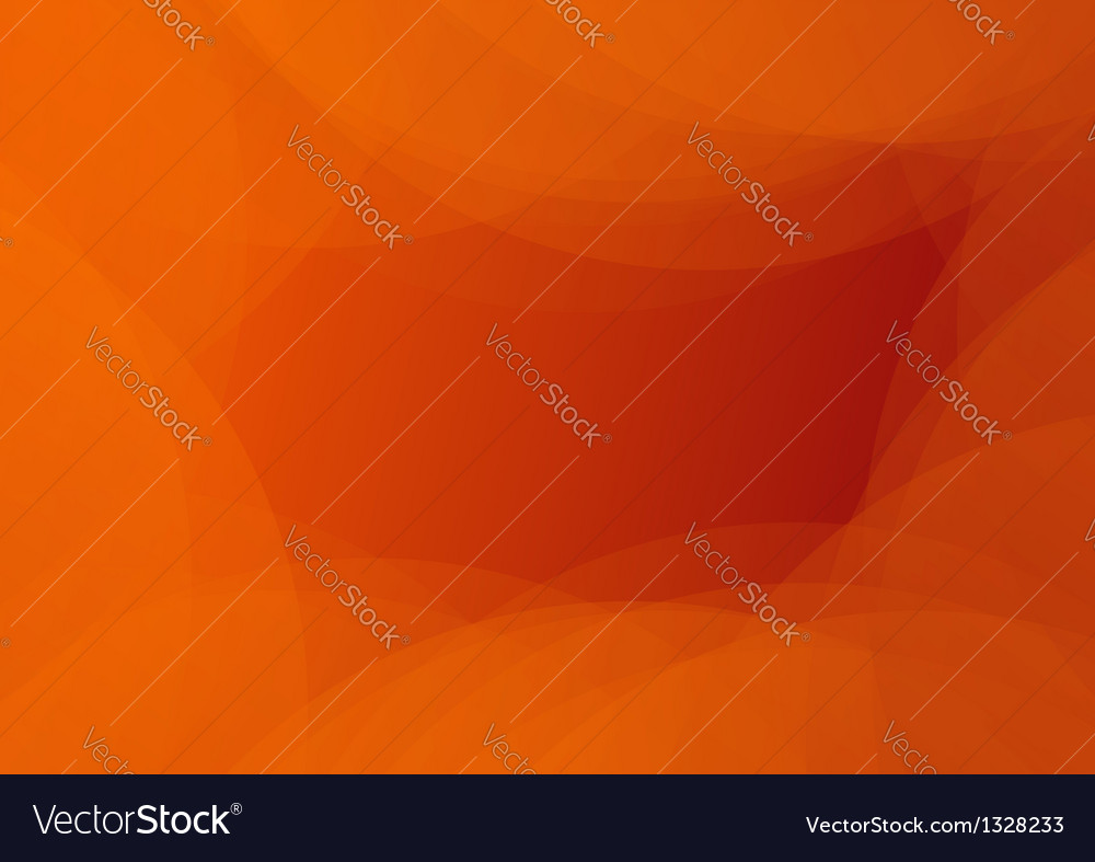 Abstract background - soft silk vector | Price: 1 Credit (USD $1)