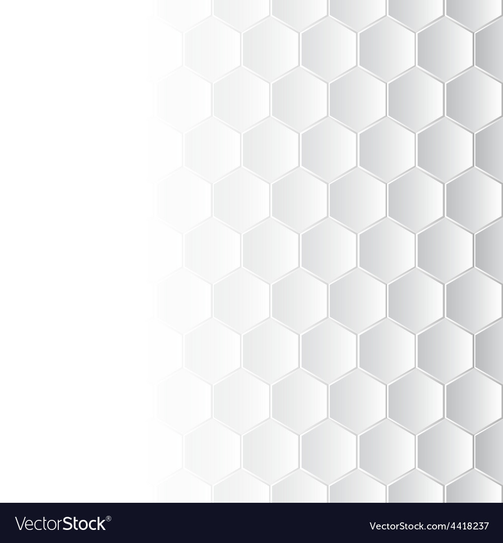 Hexagonal mosaic vector   Price: 1 Credit (USD $1)
