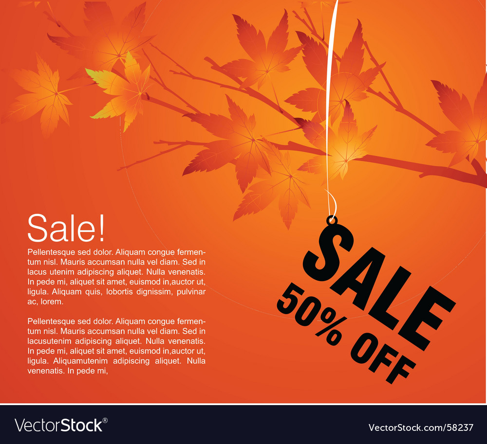 Shopping concept vector   Price: 1 Credit (USD $1)